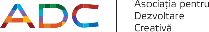 Associatia Pentru Dezvoltare Logo
