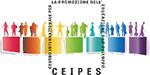 CEIPES Logo