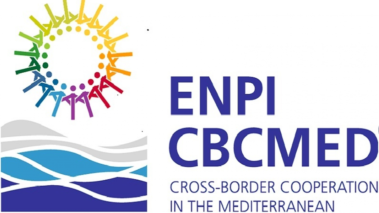 ENI CBC MED 2019 - strategic projects: Proposal from European Institute for Local Development (EILD) - INTROMED