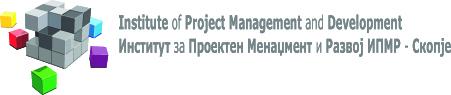 IPMD Logo