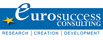 Eurosuccess