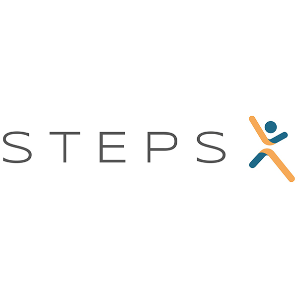 4th Translational Meeting of the Project STEPS