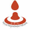 European Project «PERIOD Empowerment Network»